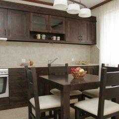 Отель Saint Ivan Rilski Hotel & Apartments Болгария, Банско - отзывы, цены и фото номеров - забронировать отель Saint Ivan Rilski Hotel & Apartments онлайн фото 3