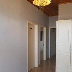 Отель Emigranti Албания, Шкодер - отзывы, цены и фото номеров - забронировать отель Emigranti онлайн фото 8