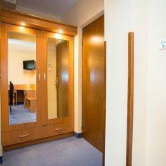 Отель Fian Польша, Закопане - отзывы, цены и фото номеров - забронировать отель Fian онлайн фото 12