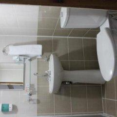 Helkis Konagi Турция, Амасья - отзывы, цены и фото номеров - забронировать отель Helkis Konagi онлайн ванная фото 2