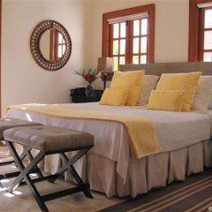 Отель Tortuga Bay Доминикана, Пунта Кана - отзывы, цены и фото номеров - забронировать отель Tortuga Bay онлайн комната для гостей фото 3