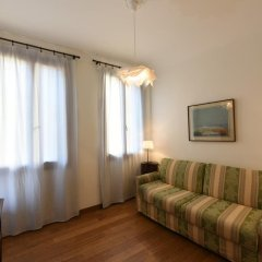 Отель Le Due Corone комната для гостей фото 4
