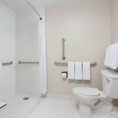 Отель Hyatt Regency Bethesda near Washington D.C. США, Бетесда - отзывы, цены и фото номеров - забронировать отель Hyatt Regency Bethesda near Washington D.C. онлайн ванная фото 2