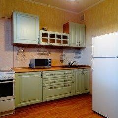 Гостиница Inndays on Polotskaya 25 в номере