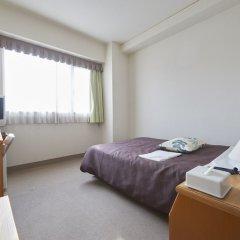 Hotel Select Inn Honhachinohe Ekimae Мисава удобства в номере фото 2