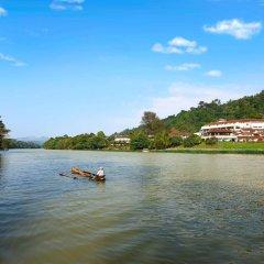 Отель Cinnamon Citadel Kandy фото 4