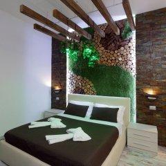 Отель Suite Paradise комната для гостей фото 4