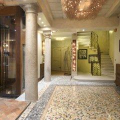 Отель Santa Marta Suites Милан интерьер отеля фото 3
