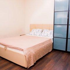 Апартаменты Apartment 203 on Pyatnitskoe shosse 21 комната для гостей фото 3