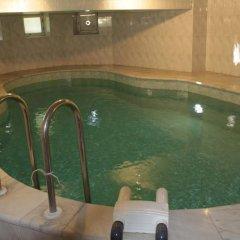 Отель Private Residence Villa Ереван бассейн фото 2