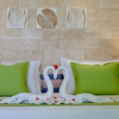 Отель Vista Sol Punta Cana Beach Resort & Spa - All Inclusive Доминикана, Пунта Кана - 1 отзыв об отеле, цены и фото номеров - забронировать отель Vista Sol Punta Cana Beach Resort & Spa - All Inclusive онлайн с домашними животными