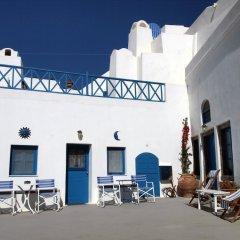 Отель Santorini Caves Греция, Остров Санторини - отзывы, цены и фото номеров - забронировать отель Santorini Caves онлайн фото 5