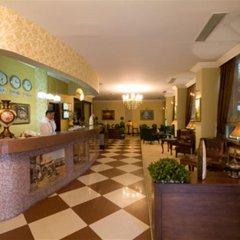 My Assos Турция, Стамбул - 8 отзывов об отеле, цены и фото номеров - забронировать отель My Assos онлайн гостиничный бар