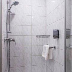 Арт Отель ванная фото 2