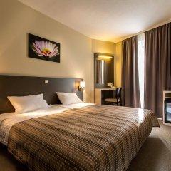 Corvin Hotel Budapest комната для гостей фото 3