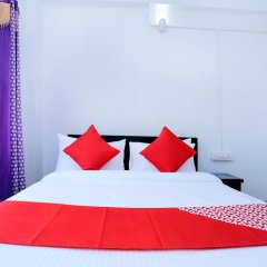 OYO 17186 Sunshine in Kolagappara, India from 50$, photos, reviews - zenhotels.com guestroom photo 4