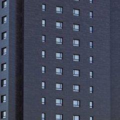 Hotel Claridge Madrid сейф в номере