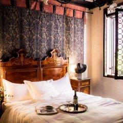 Novecento Boutique Hotel в номере