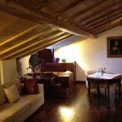 Отель Locanda dello Spuntino Италия, Гроттаферрата - отзывы, цены и фото номеров - забронировать отель Locanda dello Spuntino онлайн спа