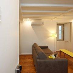 Отель Portugal Ways Alfama River Apartments Португалия, Лиссабон - отзывы, цены и фото номеров - забронировать отель Portugal Ways Alfama River Apartments онлайн комната для гостей фото 5