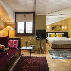 Ibrahim Pasha Турция, Стамбул - отзывы, цены и фото номеров - забронировать отель Ibrahim Pasha онлайн фото 5