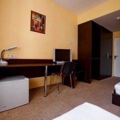 Гостиница Астория в Тюмени 5 отзывов об отеле, цены и фото номеров - забронировать гостиницу Астория онлайн Тюмень удобства в номере