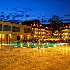 Regnum Bansko Hotel & Spa фото 8