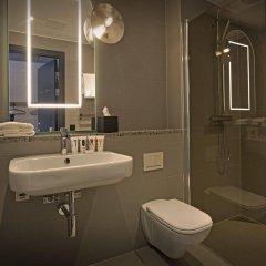 Story Hotel Studio Malmö ванная