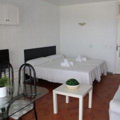 Отель Top2stay LA Colina Торремолинос комната для гостей фото 2
