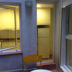Апартаменты Barcelona City Apartment Барселона