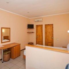 Гостиница Galotel в Сочи отзывы, цены и фото номеров - забронировать гостиницу Galotel онлайн удобства в номере