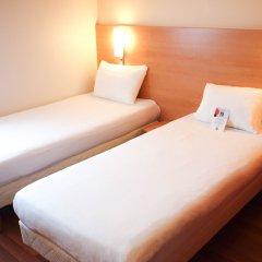 Отель Ibis Saint Emilion Франция, Сент-Эмильон - отзывы, цены и фото номеров - забронировать отель Ibis Saint Emilion онлайн комната для гостей