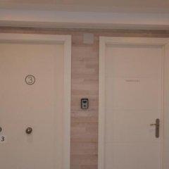 Отель City Suites Apartments Испания, Валенсия - отзывы, цены и фото номеров - забронировать отель City Suites Apartments онлайн сауна