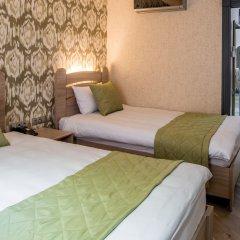 Aster Hotel Group комната для гостей фото 4