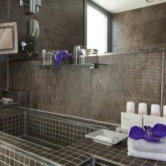 Radisson Blu 1835 Hotel & Thalasso, Cannes ванная фото 2