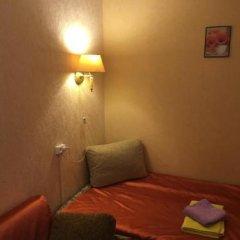Гостиница Vash Dom Hotel Vecher в Мурманске отзывы, цены и фото номеров - забронировать гостиницу Vash Dom Hotel Vecher онлайн Мурманск комната для гостей