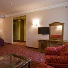 Отель Russia Hotel (Цахкадзор) Армения, Цахкадзор - отзывы, цены и фото номеров - забронировать отель Russia Hotel (Цахкадзор) онлайн комната для гостей фото 2