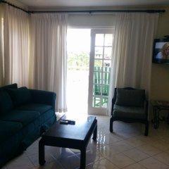 Отель Majestic Supreme Ridge Cott комната для гостей фото 4