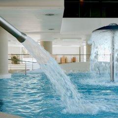 Отель Deloix Aqua Center Испания, Бенидорм - отзывы, цены и фото номеров - забронировать отель Deloix Aqua Center онлайн фото 10