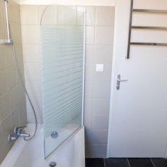 Отель Saint Joseph ванная