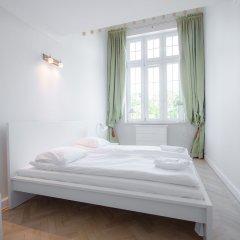 Отель Dom & House - Apartments Ogrodowa Sopot Польша, Сопот - отзывы, цены и фото номеров - забронировать отель Dom & House - Apartments Ogrodowa Sopot онлайн детские мероприятия фото 2