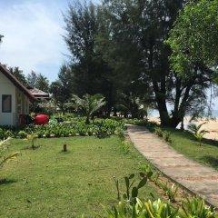 Отель Gooddays Lanta Beach Resort Таиланд, Ланта - отзывы, цены и фото номеров - забронировать отель Gooddays Lanta Beach Resort онлайн фото 18