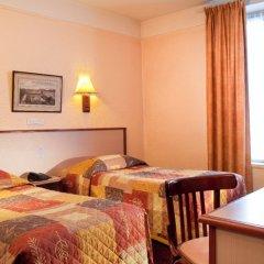 Отель Montpensier Франция, Париж - 2 отзыва об отеле, цены и фото номеров - забронировать отель Montpensier онлайн детские мероприятия