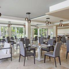 Отель Impressive Resort & Spa питание