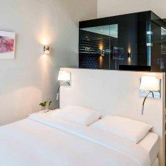 Отель Arena Нидерланды, Амстердам - 10 отзывов об отеле, цены и фото номеров - забронировать отель Arena онлайн комната для гостей