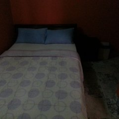 Отель Divine Fountain Agidingbi комната для гостей фото 4