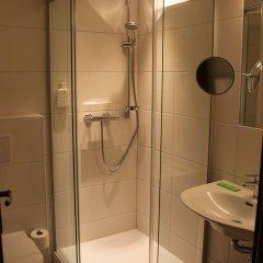 Отель Gasthof-Hotel Hartlwirt Австрия, Зальцбург - отзывы, цены и фото номеров - забронировать отель Gasthof-Hotel Hartlwirt онлайн ванная фото 2