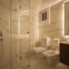 Flores Village Hotel & Spa Порту ванная фото 2