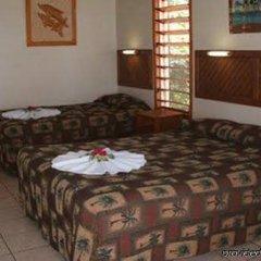 Отель Tambua Sands Beach Resort в номере