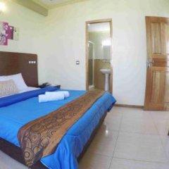 Отель Turquoise Residence by UI Мальдивы, Мале - отзывы, цены и фото номеров - забронировать отель Turquoise Residence by UI онлайн фото 12